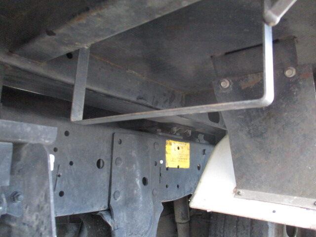 いすゞ エルフ 小型 ダンプ コボレーン BKG-NJR85AD|画像12