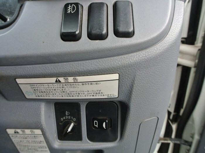 日産 アトラス 小型 平ボディ TPG-FEB5W H25|画像7