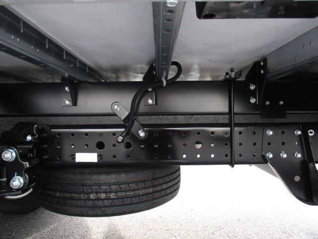 三菱 キャンター 小型 ウイング TPG-FEB50 H31/R1|画像15