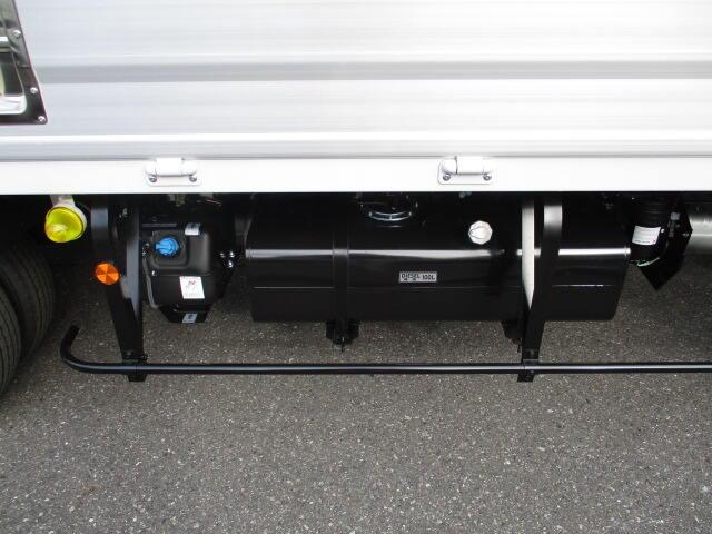 三菱 キャンター 小型 ウイング TPG-FEB50 H31/R1|画像19
