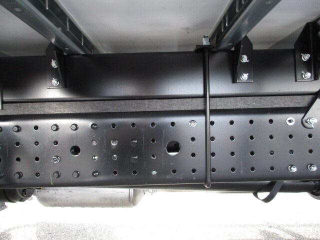 三菱 キャンター 小型 ウイング TPG-FEB50 H31/R1|画像20