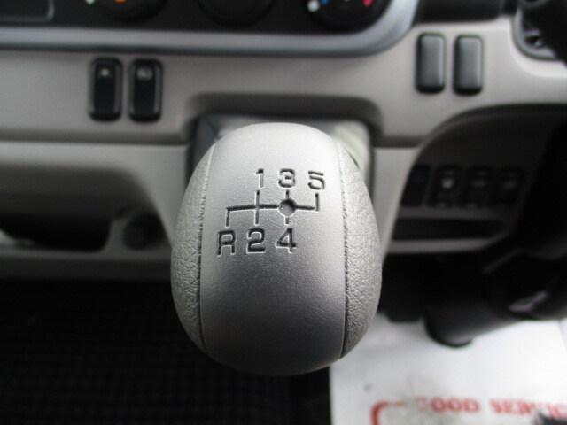 三菱 キャンター 小型 ウイング TPG-FEB50 H31/R1|画像7