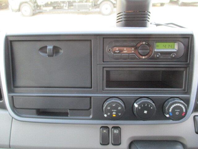 三菱 キャンター 小型 ウイング TPG-FEB50 H31/R1|画像8