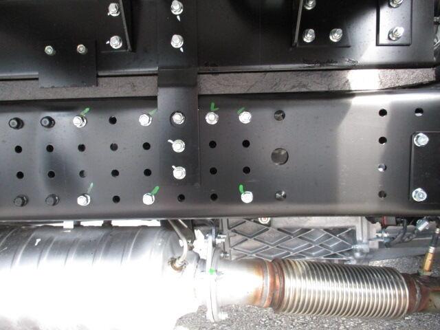 三菱 キャンター 小型 ウイング TPG-FEB50 H31/R1|画像18