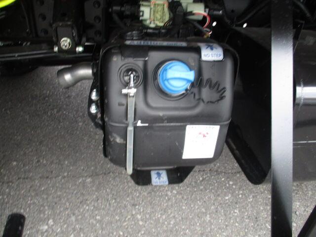 三菱 キャンター 小型 ウイング パワーゲート TPG-FEB80|年式 H31/R1 トラック 画像 トラックサミット掲載