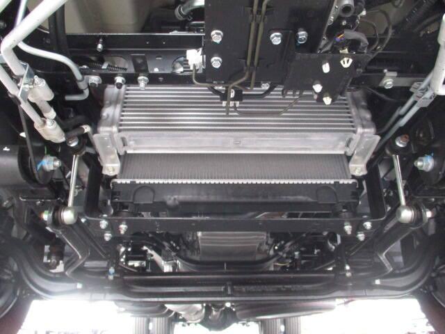 三菱 キャンター 小型 ウイング パワーゲート TPG-FEB80|馬力 150ps トラック 画像 トラックバンク掲載