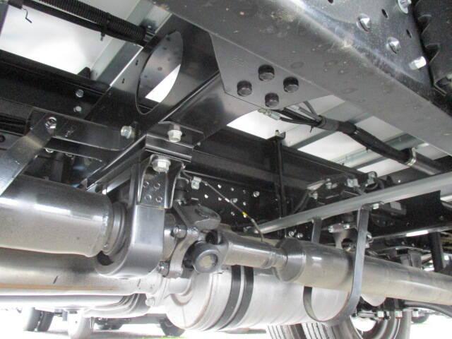 三菱 キャンター 小型 ウイング TPG-FEB80 H31/R1|画像17