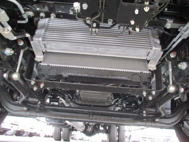 三菱 キャンター 小型 ウイング TPG-FEB80 H31/R1|画像20