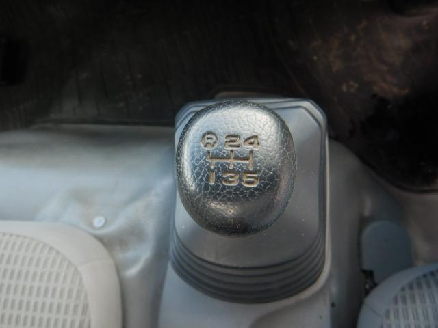 日野 デュトロ 小型 平ボディ TKG-XZU775M H24|画像9
