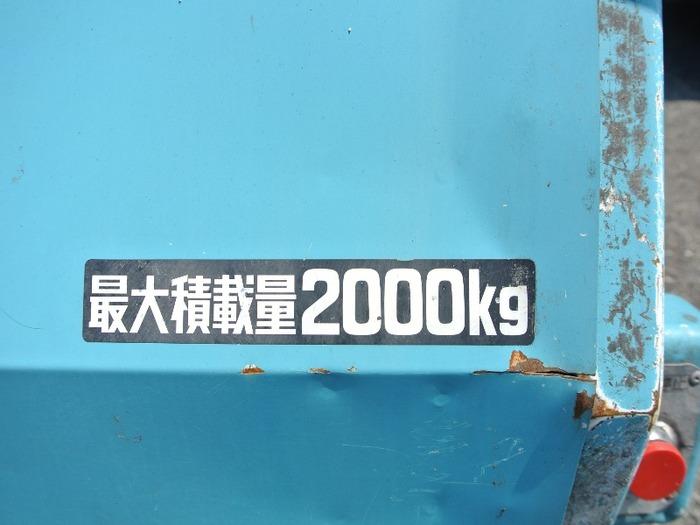 日野 デュトロ 小型 パッカー車 プレス式 TKG-XZU600X|画像20