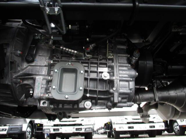 中古 ウイング中型 三菱ファイター トラック H31/R1 2KG-FK64F