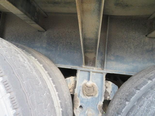 国内・その他 国産車その他 その他 トレーラ 2軸 PFB239AA|駆動方式  トラック 画像 リトラス掲載
