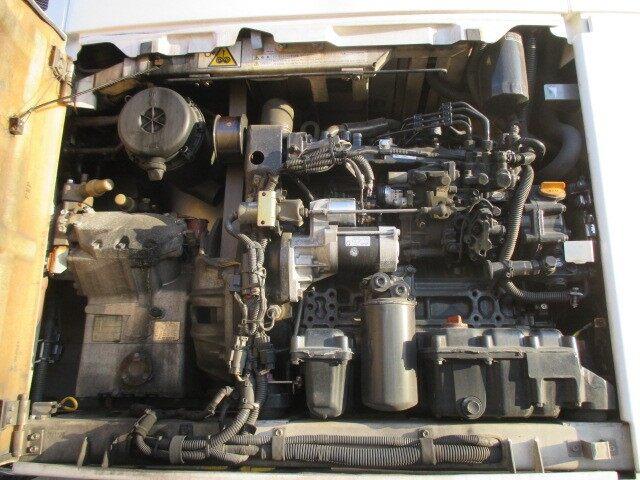 国内・その他 国産車その他 その他 トレーラ 2軸 RFVFA240A改|画像10