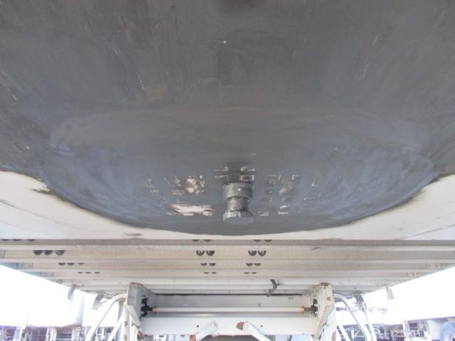 国内・その他 国産車その他 その他 トレーラ 2軸 RFVFA240A改|画像14
