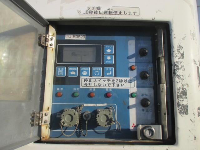 国内・その他 国産車その他 その他 トレーラ 2軸 RFVFA240A改 画像9