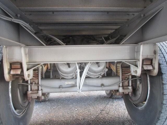 国内・その他 国産車その他 その他 トレーラ 2軸 RFVFA240A改 画像17