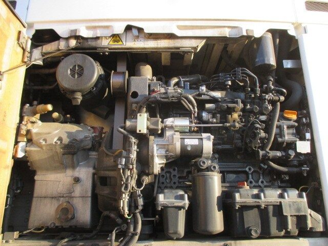 国内・その他 国産車その他 その他 トレーラ 2軸 RFVFA240A改 画像8