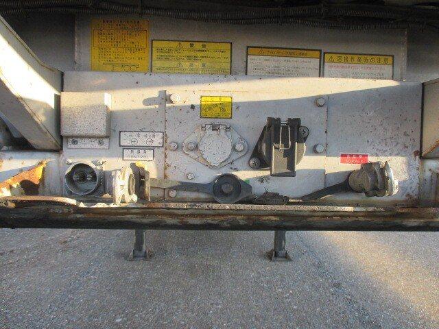 国内・その他 国産車その他 その他 トレーラ 2軸 RFVFA240A改 画像11