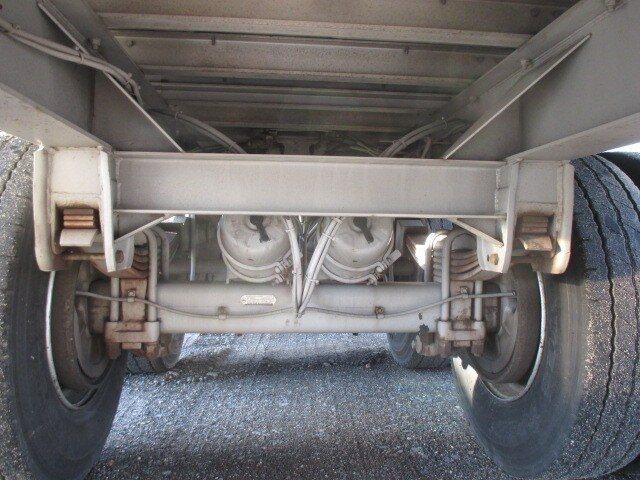 国内・その他 国産車その他 その他 トレーラ 2軸 RFVFA240A改 画像13