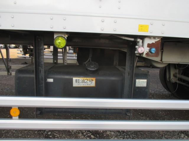 国内・その他 国産車その他 その他 トレーラ 2軸 RFVFA240A改 画像14