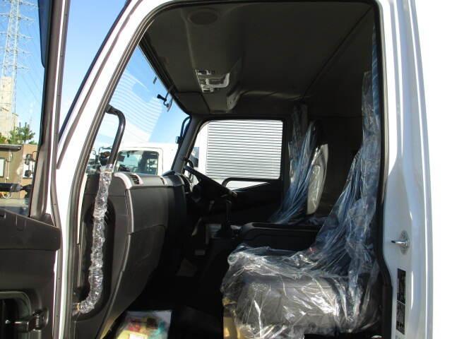 三菱 ファイター 中型 平ボディ ベッド 2KG-FK62F|リサイクル券 10,910円 トラック 画像 トラック市掲載