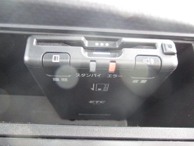 中古 平ボディ小型(2トン・3トン) いすゞエルフ トラック H31/R1 TRG-NJR85A