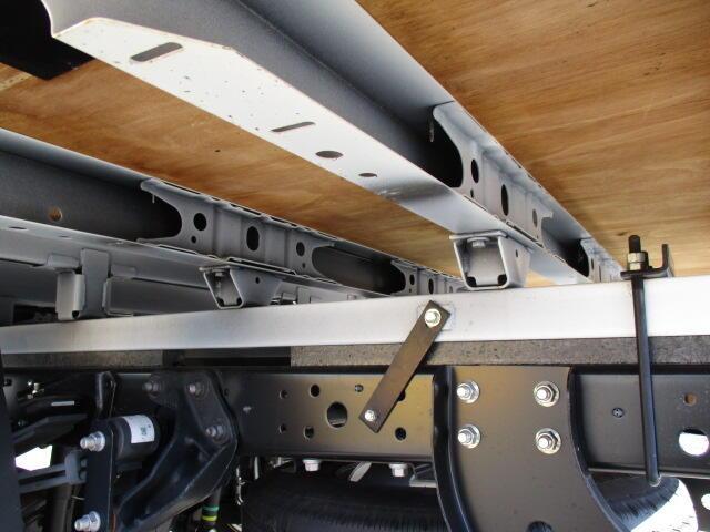 日野 デュトロ 小型 クレーン付 4段 ラジコン 画像18