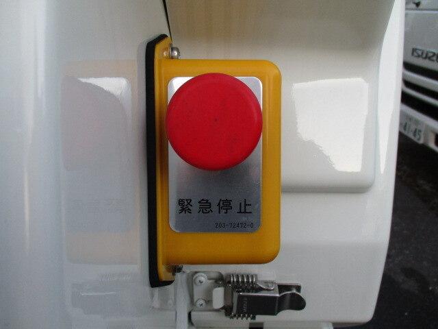 中古 パッカー車中型 日野レンジャー トラック H31/R1 2KG-FC2ABA