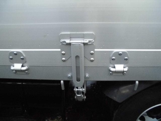 中古 クレーン付中型 いすゞフォワード トラック H31/R1 2RG-FRR90S2