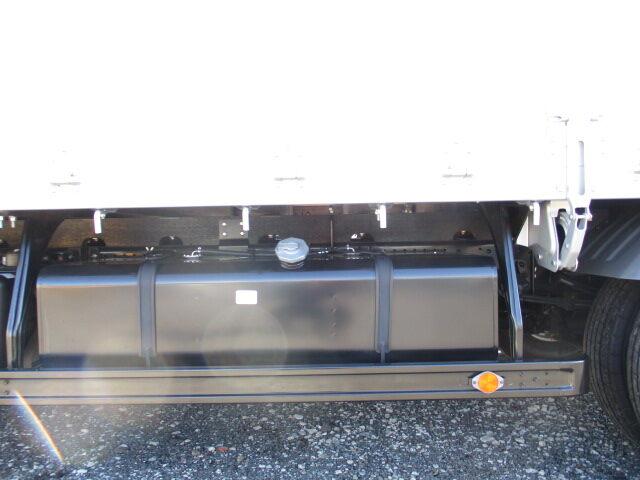 いすゞ フォワード 中型 クレーン付 アルミブロック 4段|画像15