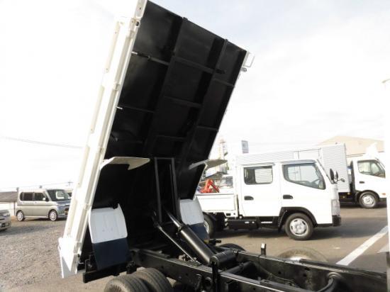 中古 ダンプ小型(2トン・3トン) マツダタイタン トラック H22 BKG-LJR85AD