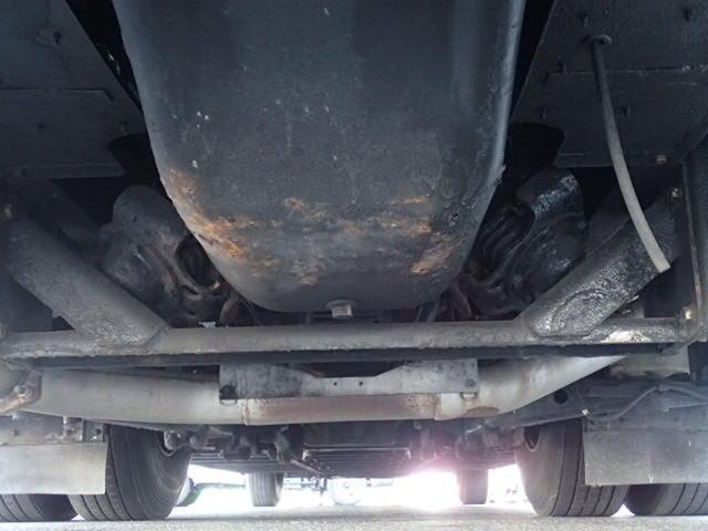日野 セレガ 大型 バス 観光バス ADG-RU1ESAA|タイヤ トラック 画像 トラック市掲載