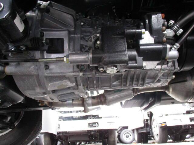日野 デュトロ 小型 ダンプ TKG-XZU620T H31/R1|画像15