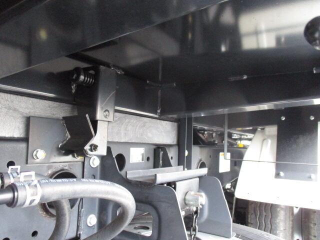 日野 デュトロ 小型 ダンプ TKG-XZU620T H31/R1|画像17
