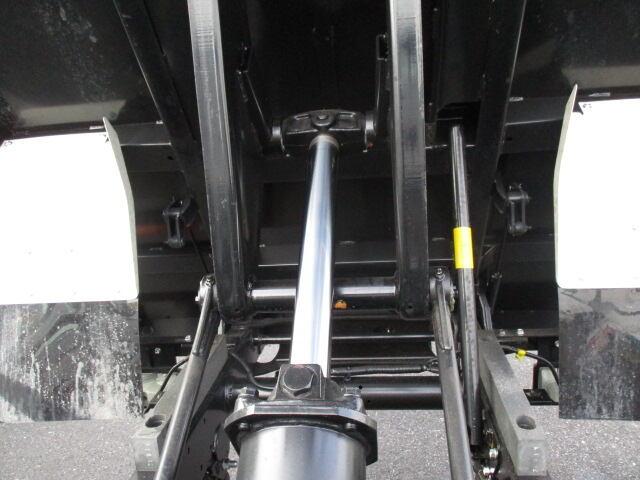 日野 デュトロ 小型 ダンプ TKG-XZU620T H31/R1|画像5