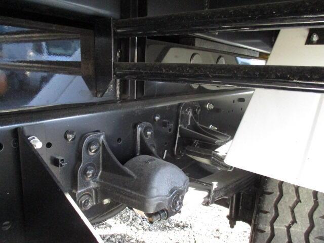 いすゞ フォワード 中型 ダンプ 2RG-FRR90S2 H31/R1|画像16