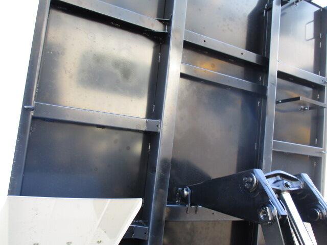 いすゞ フォワード 中型 ダンプ 2RG-FRR90S2 H31/R1|画像6