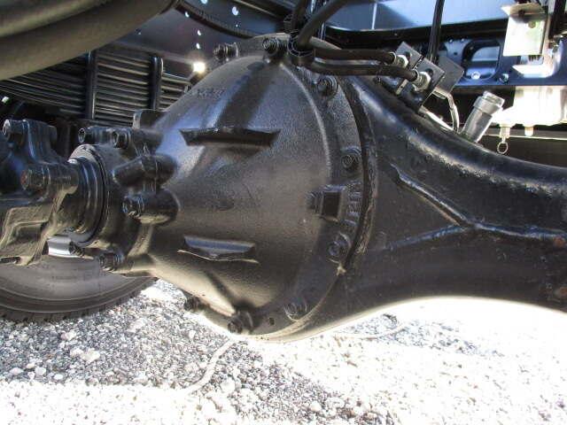 いすゞ フォワード 中型 ダンプ 2RG-FRR90S2 H31/R1|画像20