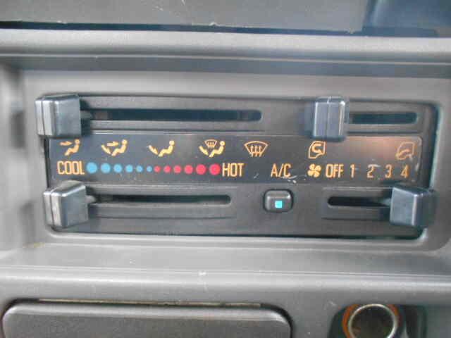 いすゞ エルフ 小型 ウイング パワーゲート KR-NPR72PR 画像9