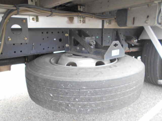 いすゞ エルフ 小型 ウイング パワーゲート KR-NPR72PR|画像11