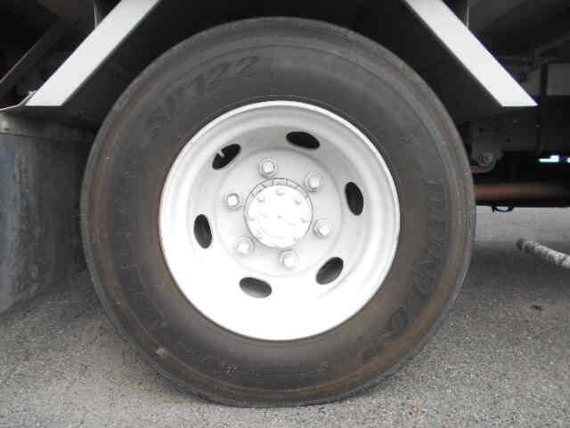 いすゞ エルフ 小型 ウイング パワーゲート KR-NPR72PR 画像14