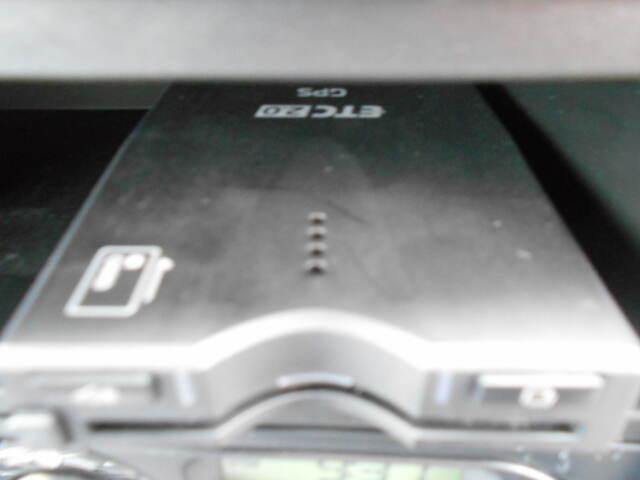 いすゞ エルフ 小型 アルミバン サイドドア TRG-NLR85AN 画像10