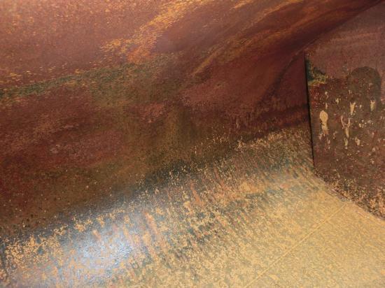 いすゞ エルフ 小型 タンク車 散水車 PA-NPR81N|画像12
