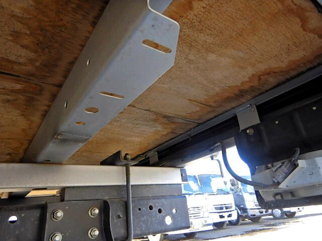 トヨタ ダイナ 小型 平ボディ TKG-XZU720 H26|画像15
