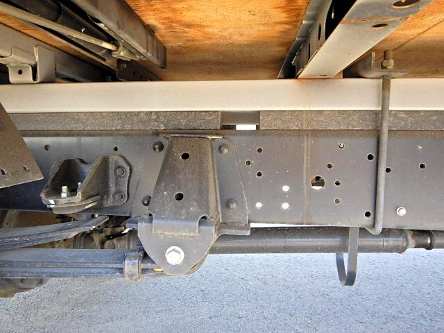 トヨタ ダイナ 小型 平ボディ TKG-XZU720 H26|画像16
