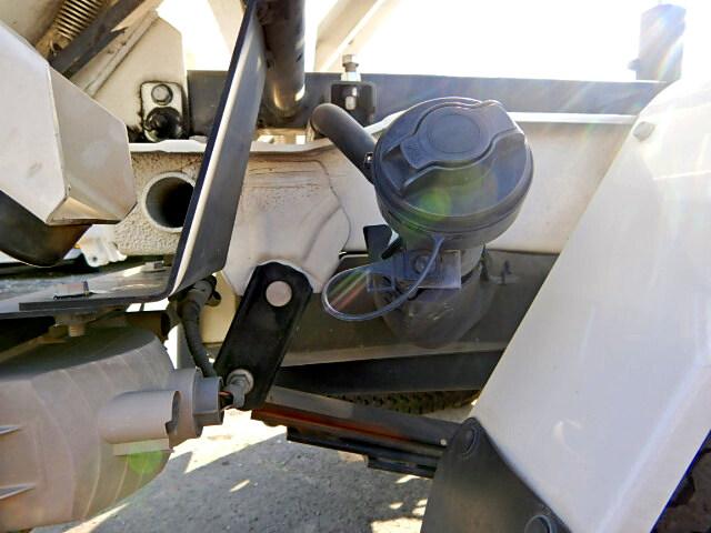 ダイハツ ハイゼット 軽 ダンプ EBD-S510P H28 画像15