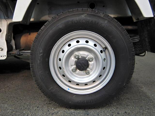 日産 クリッパー 軽 冷凍冷蔵 低温 サイドドア|馬力  トラック 画像 トラックバンク掲載