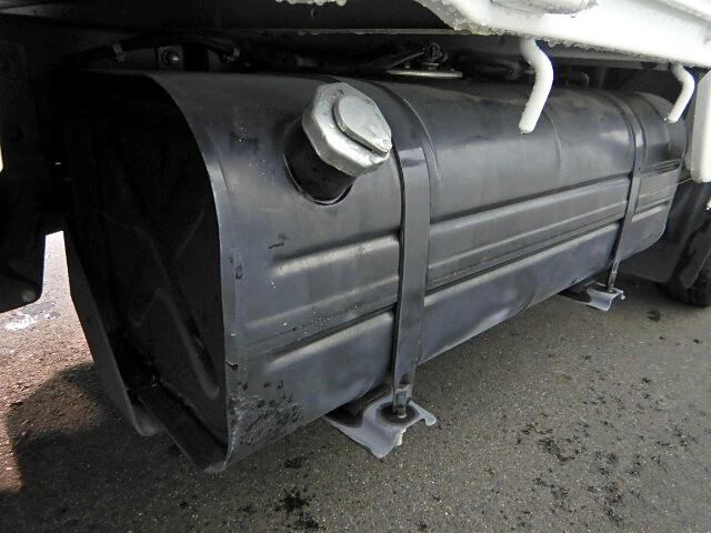 日産 バネット 小型 平ボディ ABF-SKP2TN H27|画像8