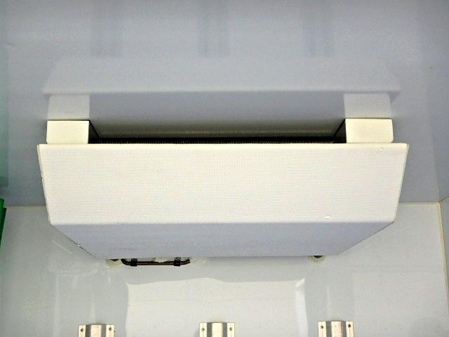 日産 クリッパー 軽 冷凍冷蔵 低温 サイドドア|画像5