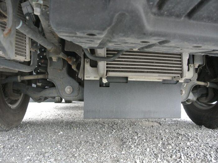 トヨタ トヨエース 小型 平ボディ TKG-XZU605 H28|走行距離 5.3万km トラック 画像 トラックランド掲載